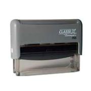 ClassiX Self Ink Stamp - P05