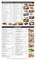 Dinner-한글-6.png