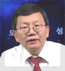 뱅모 박성현.png