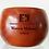 Thumbnail: Kamani Bowl 4x6