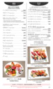 Lunch-Jap5.png