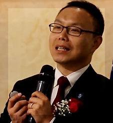 speaker_YKK.jpg