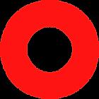 circle-red.png