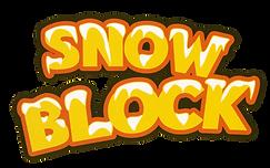 snowblock-logo.png