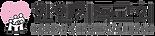 Main Logo-1.png