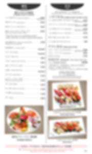 12Lunch-Jap5.png
