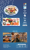 Dinner-영어-12.png