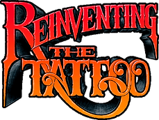 reinventing_the_tattoo_logo2.png