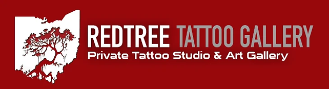 redtree_tattoo_gallery_banner.webp