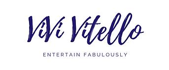 Laerge ViVi Vitello.png