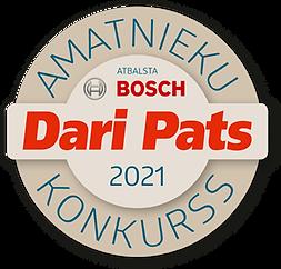 logo_konkurss2021.png