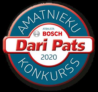 DIY-konkurss-2020.png