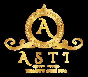 logo-hq_edited.png