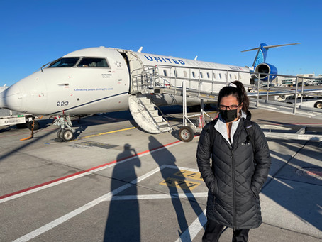 Change Fee and Cancelation Policies For The Top 5 Airlines