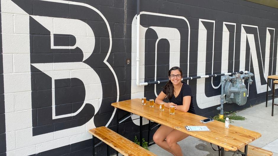 Top Breweries In Minneapolis, Minnesota