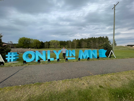 Things To Do In Otter Tail County, Minnesota