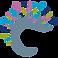 Faraway logo small .png