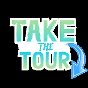 Take the tour.png