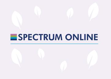 Spectrum online.png