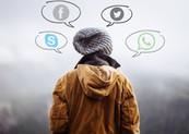 computer-person-social-internet-symbol-t