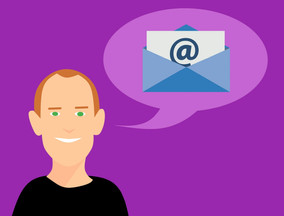 email-spam-mail-envelope-hack-scam-14390
