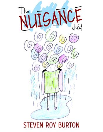 The Nuisance child full (1) (1)-1.jpg
