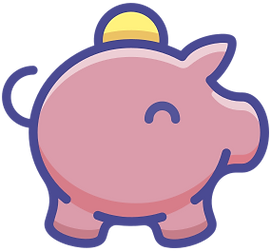 feed-the-pig.png