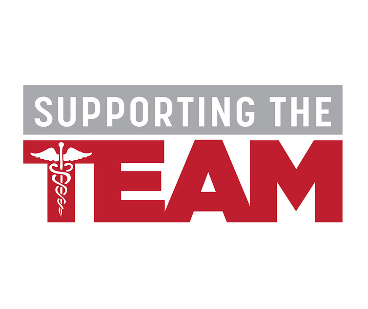 Team_logo_final.jpg