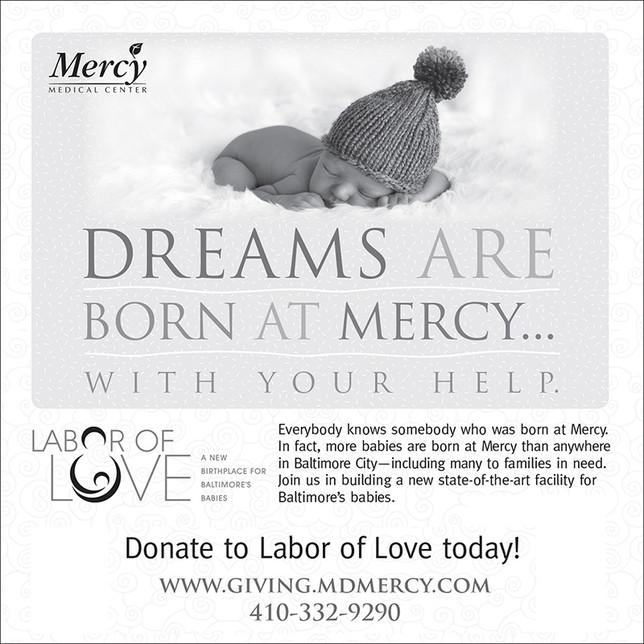 Mercy_print ad_noQR.jpg