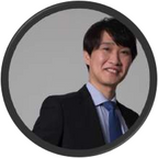 Yamaguchi Tomohiro