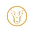 袋鼠币 - 金色 - 没有文字_00_wps图片.png
