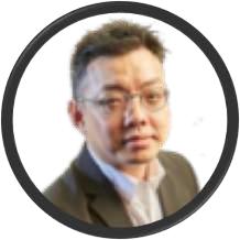 微软大中华区 Azure云事业部总经理