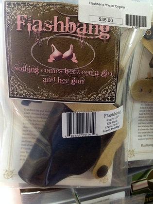 Flashbang Holster Original