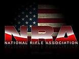 Firearms, Handguns,Pistols,AR15