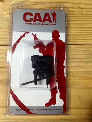 CAA Front Sight