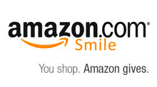 CNCF on Amazon Smile