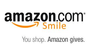 CNCF on Amazon Smile