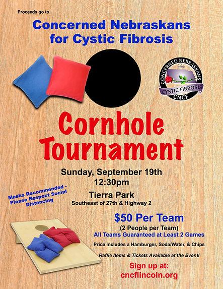 CNCF Cornhole Tournament 2021.jpg