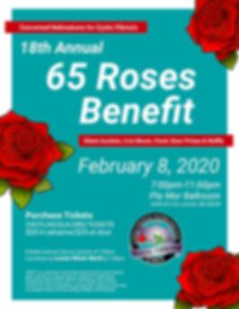 65 Roses Flyer 2020.jpg