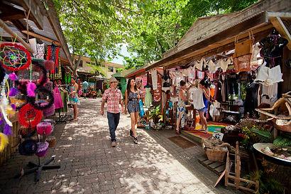 Kuranda-Markets.jpg