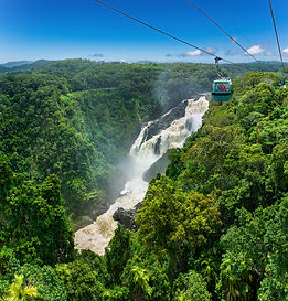 Skyrail Barron Falls.jpg