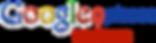 Barron Falls Estate Google