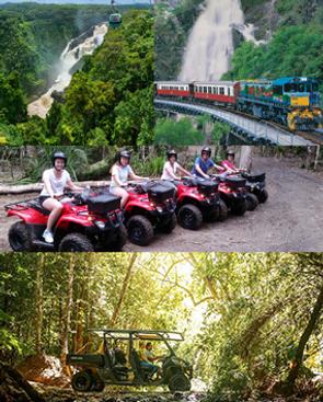 Skyrail & Kuranda Scenic Railway package.png