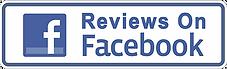 Barron Falls Estate Facebook