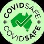covidsafe-app_1.png