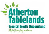 Tropical Tablelands Tourism