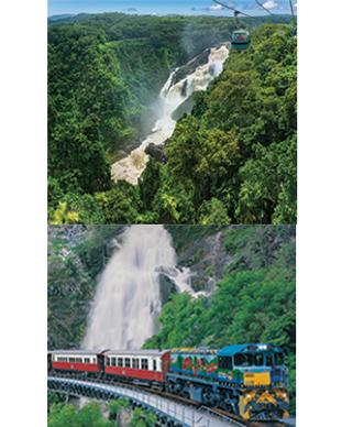 SKYRAIL: TRAIN VERTICAL 5.png