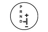 transmission oil change.png