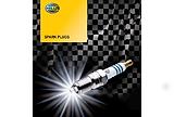spark plug service.png