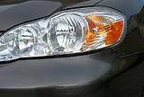 headlamp and bulb service.jpg
